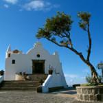 Foto-Urlaub auf Ischia