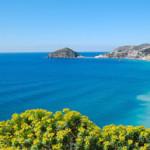 Sprachreise nach Neapel & Ischia