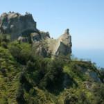 Urlaub im Frühling auf Ischia
