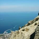 Winterurlaub auf Ischia