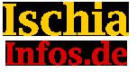 Ischia-Infos.de